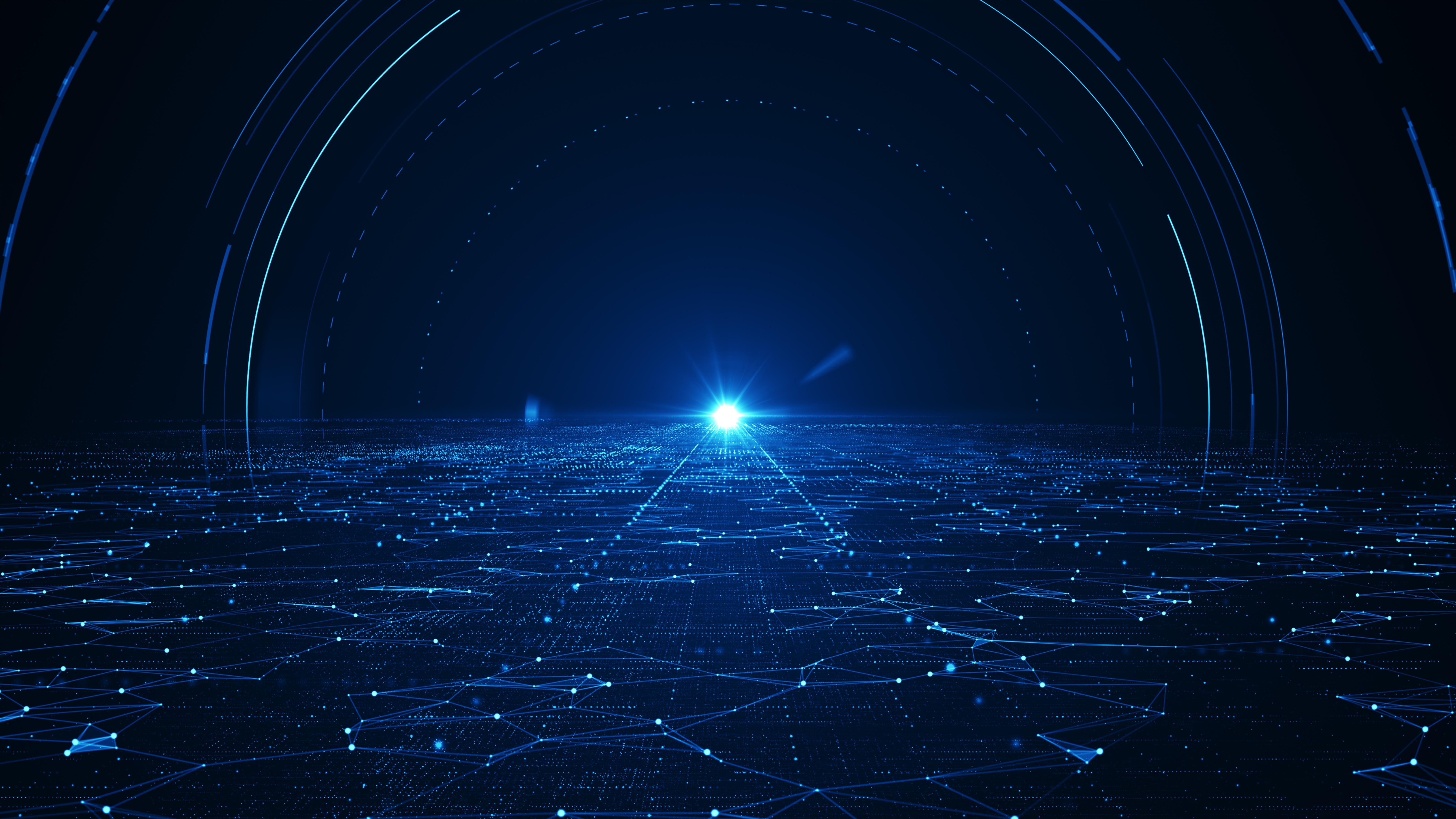 Datalytics Raises the Bar for Medical Billing Analytics